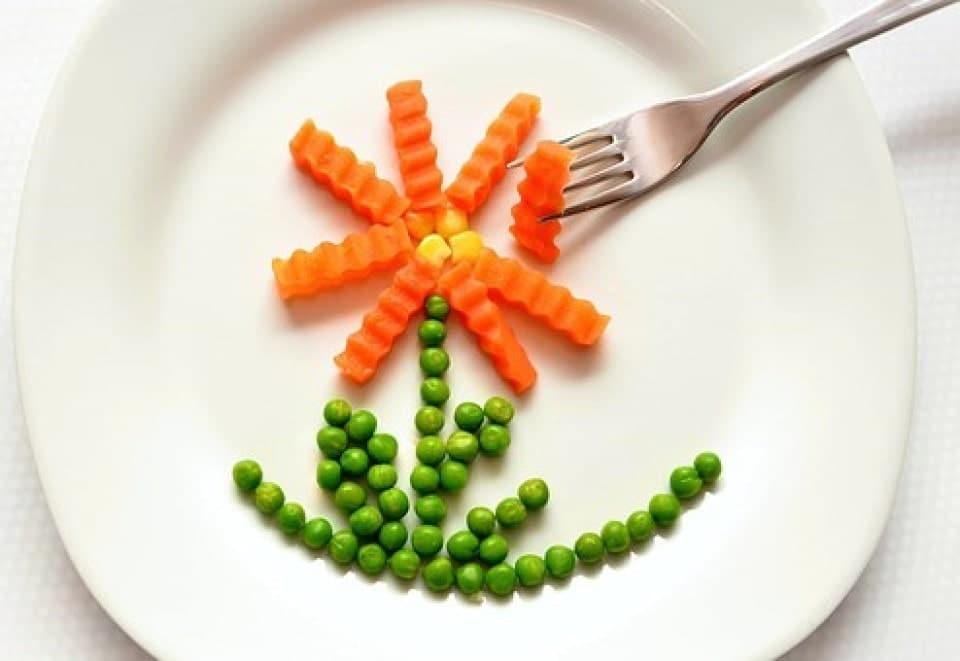 5 tekenen dat je te weinig eet tijdens het afvallen