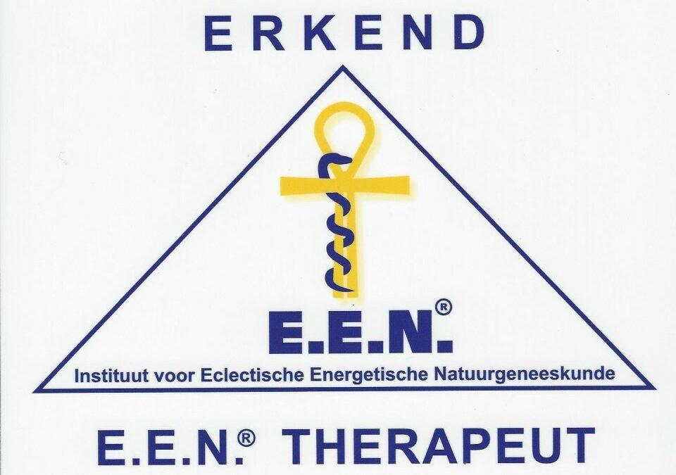 E.E.N. therapie