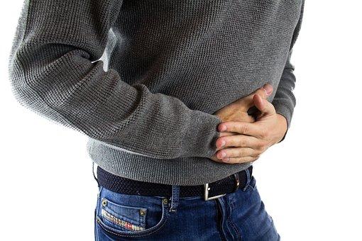 Allergie en voedingsintolerantie, wat hebben zij te maken met hooikoorts