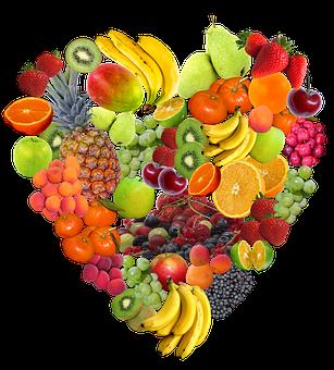 Gezonde voeding: eerste levensbehoefte als prioriteit