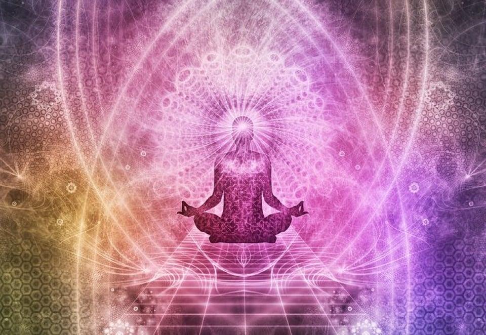 Energie: meer tussen hemel en aarde